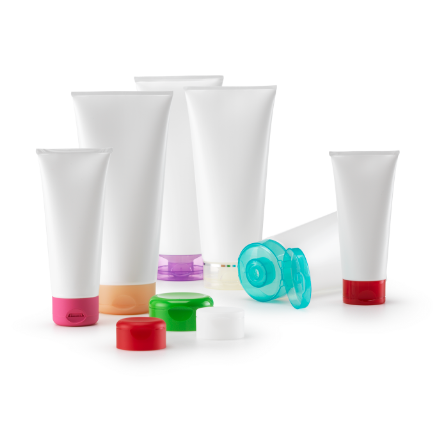 Products - Weener Plastics Innovative Packaging